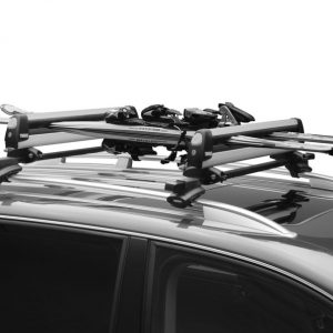 Thule Universal Pull Top (T92726)-0