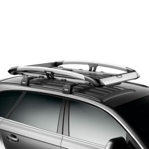 Thule Trail - Grand (T865)-0