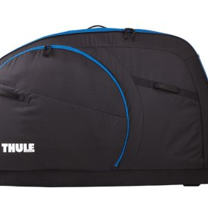 Thule RoundTrip Traveler (T100503)-0