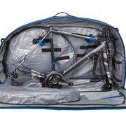 Thule RoundTrip Traveler (T100503)-2192