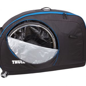 Thule RoundTrip Traveler (T100503)-2190