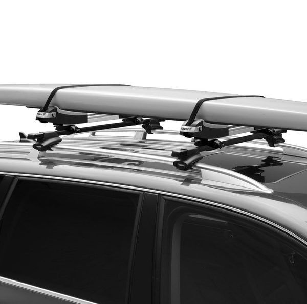 thule sup taxi 810xt rack evasion. Black Bedroom Furniture Sets. Home Design Ideas