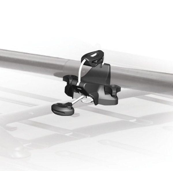 Thule Get-a-Grip (T839)-0