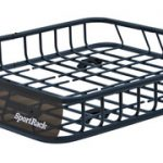 SportRack Panier de toit Vista (SR9035)-0