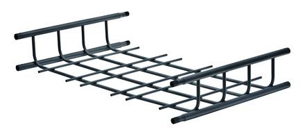 SportRack Extension de panier de toit (SR9036)-0