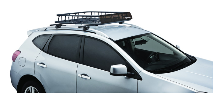 SportRack Panier de toit Vista (SR9035)-2433