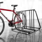 SportRack Valet à vélos (SR0010)-2364
