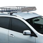 SportRack Extension de panier de toit (SR9036)-2436