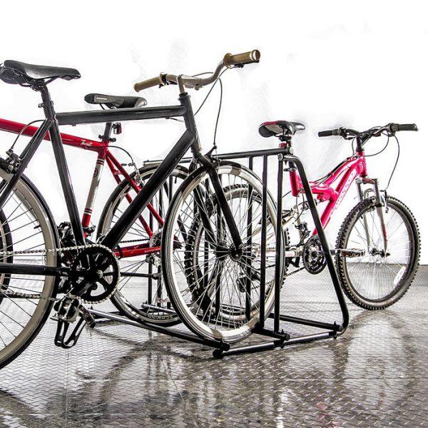 SportRack Valet à vélos (SR0010)-2362
