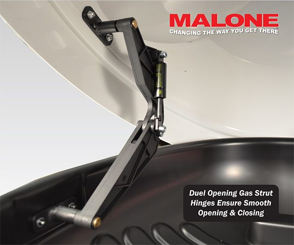 MALONE CARGO 16 (MPG901)-2512