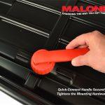 MALONE CARGO 16 (MPG901)-2514