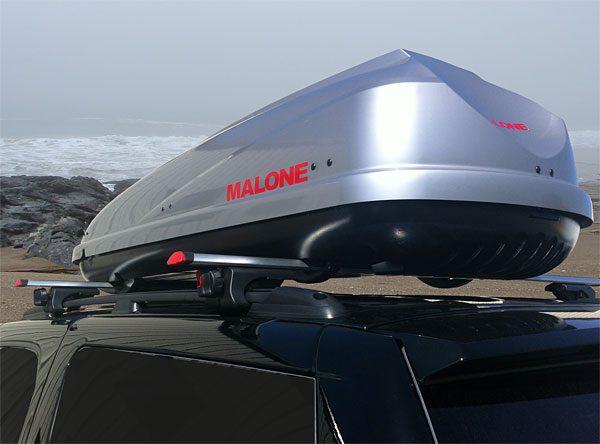MALONE CARGO 16 (MPG901)-0