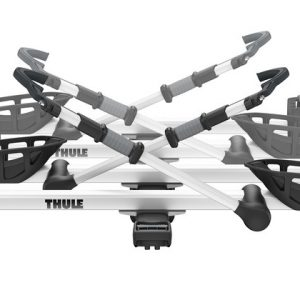 Thule T2 Pro Add-On (T9036)-0