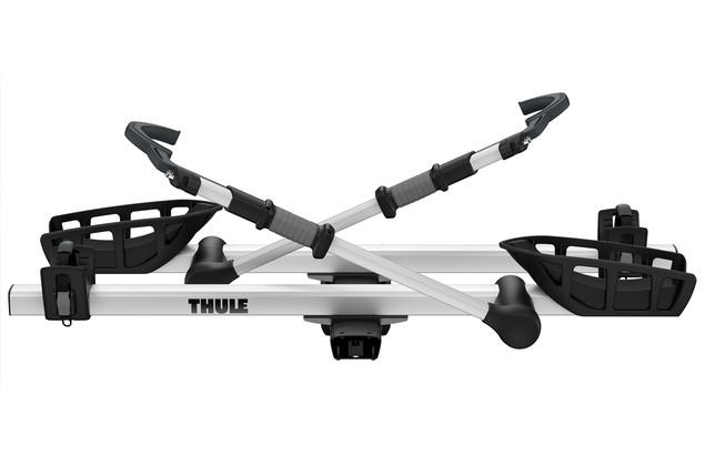 Thule T2 Pro Add-On (T9036)-2475