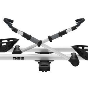 Thule T2 Pro 2'' (T9034)-2474