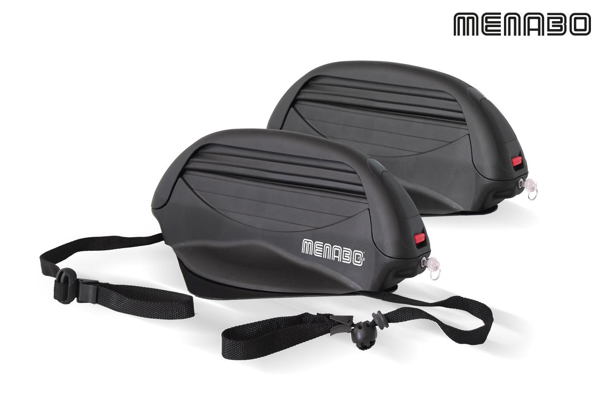 MENABO ACONCAGUA 3.0 (M8500)-0