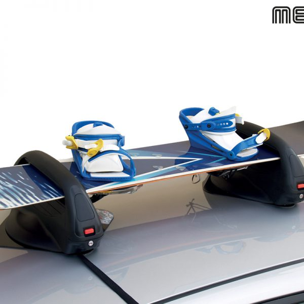 MENABO ACONCAGUA 3.0 (M8500)-2524