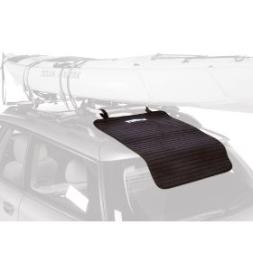 Thule Water Slide™ (T854)