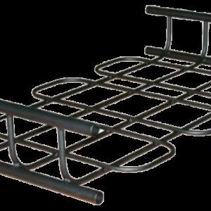 Sportrack Rallonge pour porte-bagages de toit: SA21031